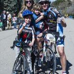 Contador 270 150x150 - Piccolinos Solidarios