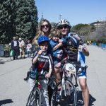 Contador 2711 150x150 - Piccolinos Solidarios