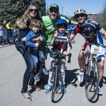 Contador 272 150x150 - Piccolinos Solidarios