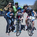 Contador 273 150x150 - Piccolinos Solidarios