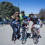 Contador 274 150x150 - Piccolinos Solidarios
