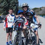 Contador 275 150x150 - Piccolinos Solidarios