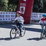 Contador 276 150x150 - Piccolinos Solidarios