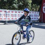 Contador 277 150x150 - Piccolinos Solidarios