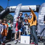 Contador 278 150x150 - Piccolinos Solidarios
