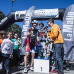 Contador 279 150x150 - Piccolinos Solidarios
