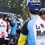 Contador 28 150x150 - Cicloturista Virgen de la Dorleta