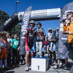 Contador 280 150x150 - Piccolinos Solidarios