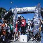 Contador 2811 150x150 - Piccolinos Solidarios