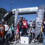 Contador 282 150x150 - Piccolinos Solidarios