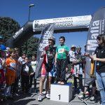 Contador 283 150x150 - Piccolinos Solidarios