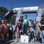 Contador 284 150x150 - Piccolinos Solidarios