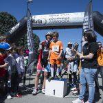 Contador 285 150x150 - Piccolinos Solidarios