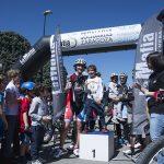 Contador 286 150x150 - Piccolinos Solidarios