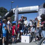 Contador 287 150x150 - Piccolinos Solidarios