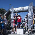 Contador 288 150x150 - Piccolinos Solidarios