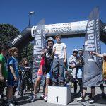 Contador 289 150x150 - Piccolinos Solidarios