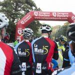 Contador 29 150x150 - Cicloturista Virgen de la Dorleta