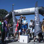 Contador 290 150x150 - Piccolinos Solidarios