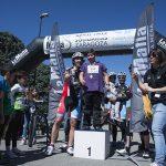 Contador 2911 150x150 - Piccolinos Solidarios