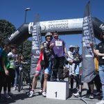 Contador 292 150x150 - Piccolinos Solidarios
