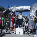 Contador 293 150x150 - Piccolinos Solidarios