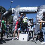 Contador 294 150x150 - Piccolinos Solidarios