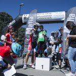 Contador 295 150x150 - Piccolinos Solidarios