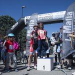 Contador 296 150x150 - Piccolinos Solidarios