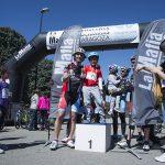 Contador 297 150x150 - Piccolinos Solidarios