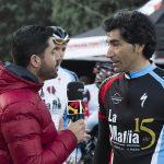 Contador 3 150x150 - Cicloturista Virgen de la Dorleta