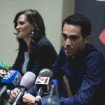 Contador 301 150x150 - Rueda de Prensa