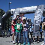 Contador 308 150x150 - Piccolinos Solidarios