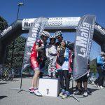 Contador 309 150x150 - Piccolinos Solidarios