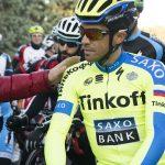 Contador 31 150x150 - Cicloturista Virgen de la Dorleta