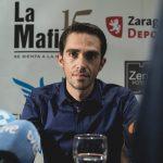 Contador 310 150x150 - Rueda de Prensa