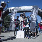 Contador 3101 150x150 - Piccolinos Solidarios