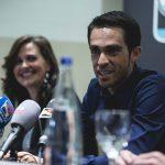 Contador 311 150x150 - Rueda de Prensa