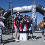 Contador 3111 150x150 - Piccolinos Solidarios
