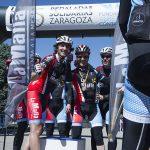 Contador 312 150x150 - Piccolinos Solidarios