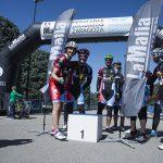 Contador 313 150x150 - Piccolinos Solidarios
