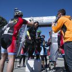 Contador 314 150x150 - Piccolinos Solidarios
