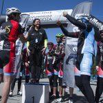 Contador 315 150x150 - Piccolinos Solidarios