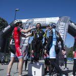 Contador 316 150x150 - Piccolinos Solidarios