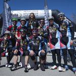 Contador 318 150x150 - Piccolinos Solidarios