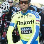 Contador 32 150x150 - Cicloturista Virgen de la Dorleta