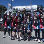 Contador 320 150x150 - Piccolinos Solidarios