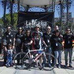 Contador 324 150x150 - Piccolinos Solidarios