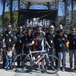 Contador 325 150x150 - Piccolinos Solidarios
