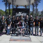Contador 326 150x150 - Piccolinos Solidarios